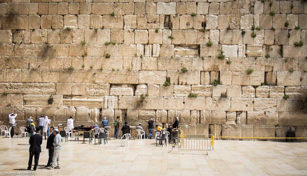 2015-03-25-Jerusalem-9.jpg