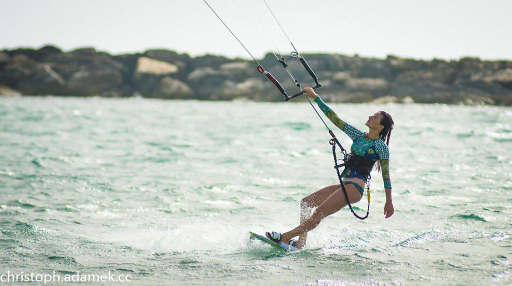 049-Kitesurfing.jpg